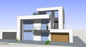 Pressner- 3D 16-03-2011 exakte Maß222e 3D Neu